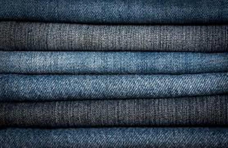 Best Denim Fabric