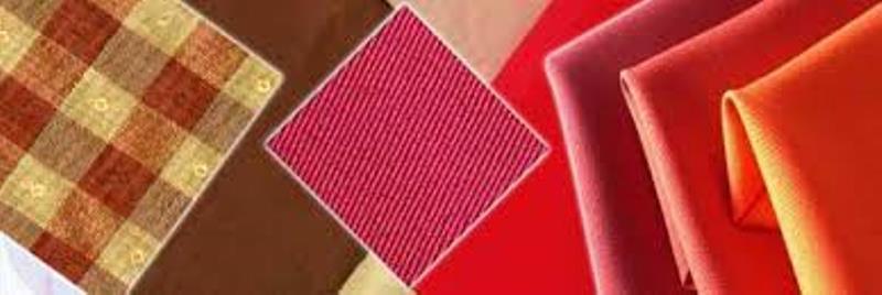 Cotton Lycra fabric manufacturers