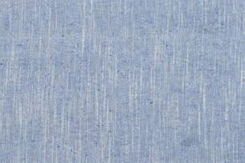 Cotton slub fabric manufacturers