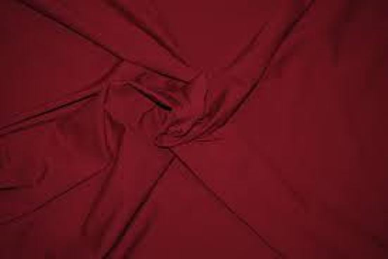 benefits of cotton lycra fabric