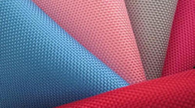 best fabric manufacturers in India