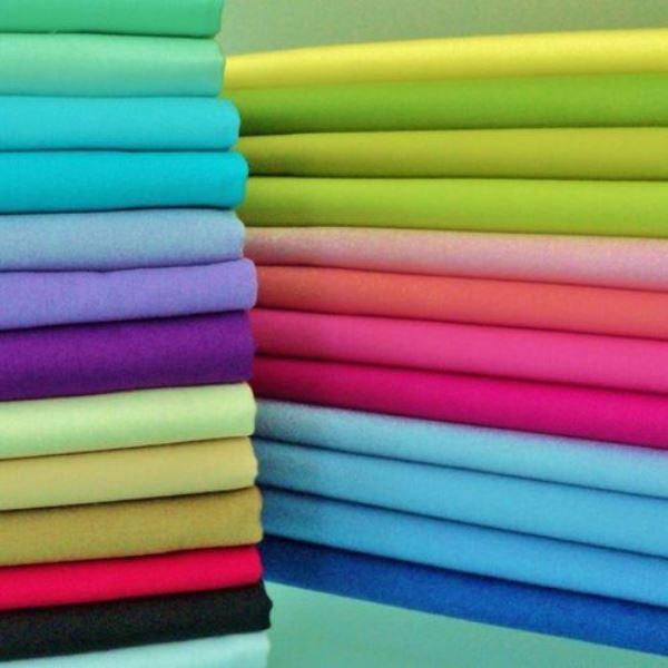 cottonlycrafabricmanufacturers