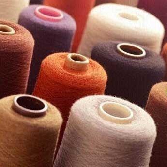 cotton lycra yarn suppliers