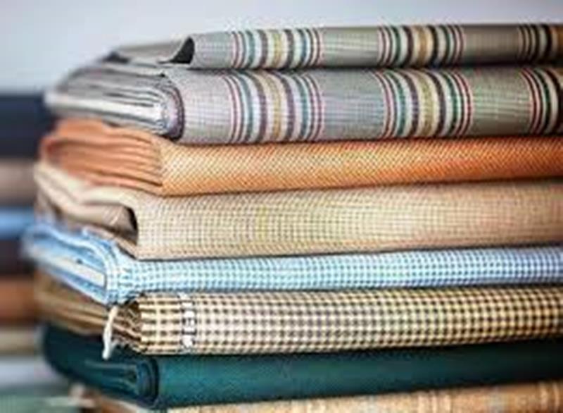 fabric manufacturers in Delhi