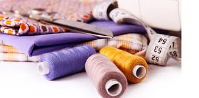 fabric manufactures