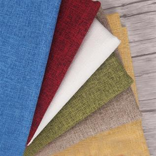 knit denim fabric