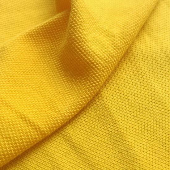 LoopNet fabric