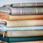 cotton LoopNet fabricIndia