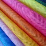 fabric suppliers in Delhi
